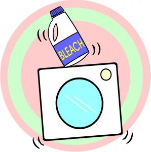 Laundry Lesson