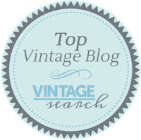Find vintage clothing at VintageSearch.org